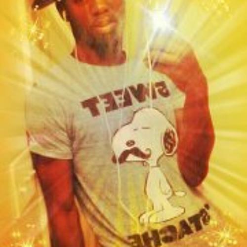 JWeezyDaKid's avatar