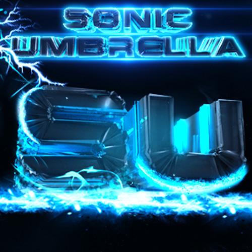 SonicUmbrella's avatar