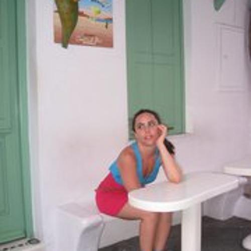 Mary Entebi's avatar