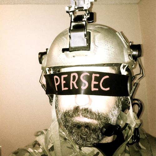 Persec's avatar