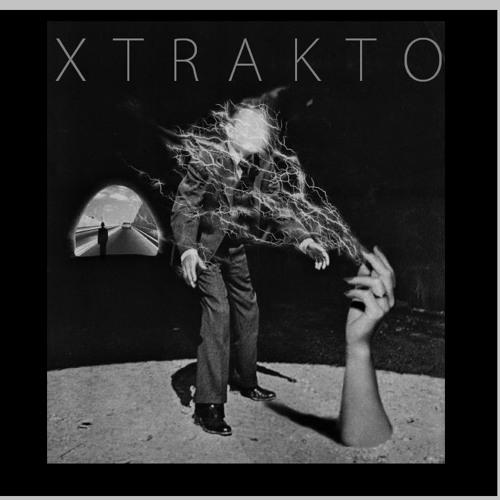 XTRAKTO's avatar