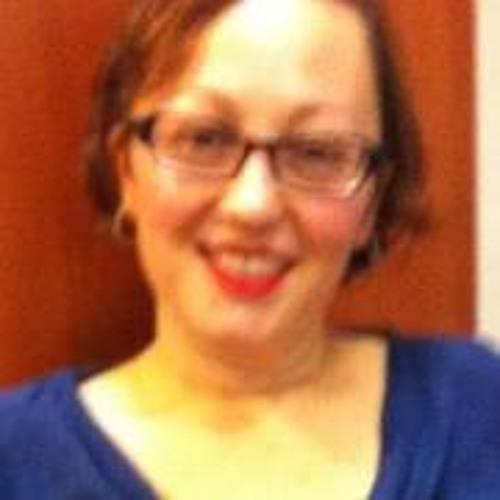 Michelle Nicola's avatar
