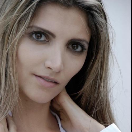 Katiane Rasmann's avatar