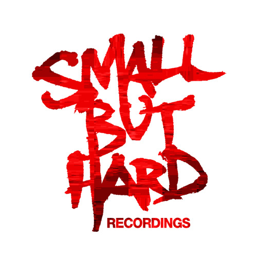 SMALL BUT HARD's avatar