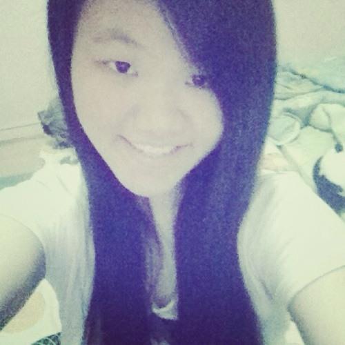 JoeyRubi's avatar