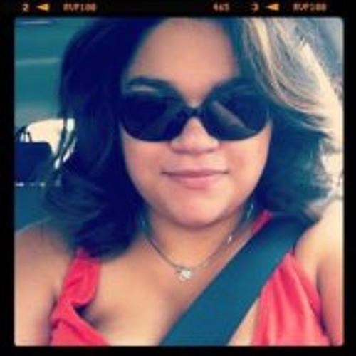 Estefania Rodriguez 14's avatar