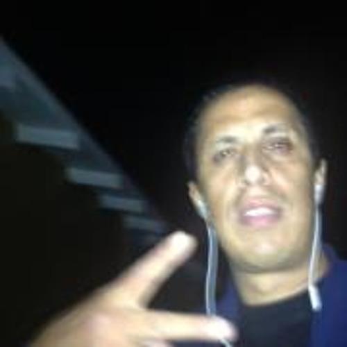 Edd Nunez's avatar