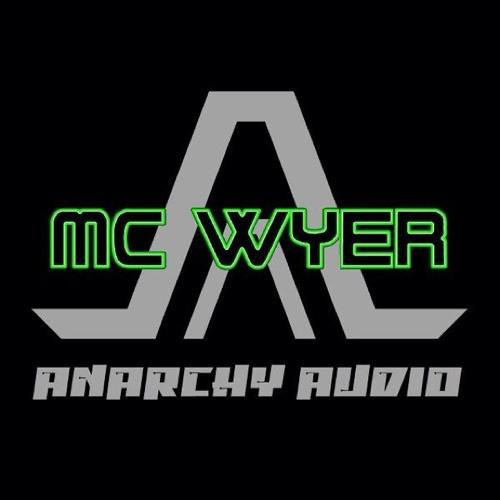 MC_WYER's avatar