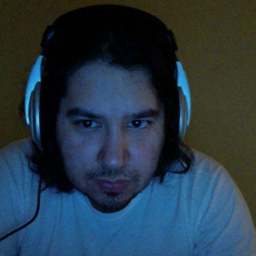 The Sound Fiction's avatar
