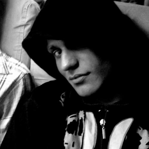 Febin Lawrence's avatar