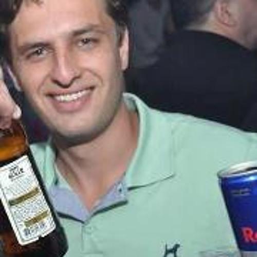 Marquinho Bianchini's avatar