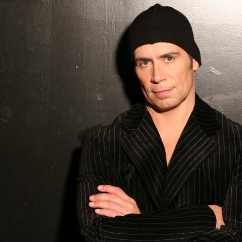 DJ Manny Lehman's avatar