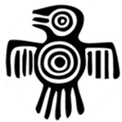 Linnunlaulupuu's avatar