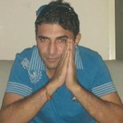 Morteza Tavakolian's avatar