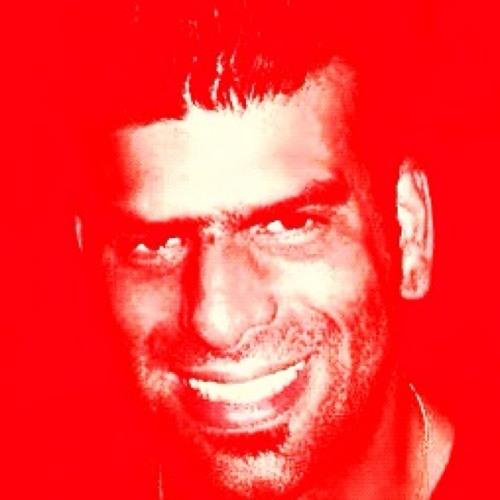 rodrigo.salsa's avatar