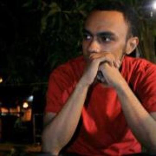 Mayoo R. Sinay's avatar