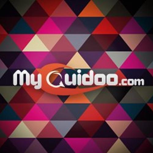 MyQuidoo's avatar