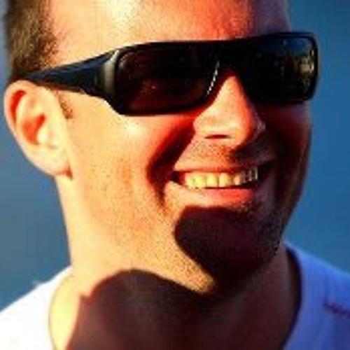 Chris Loughlin's avatar