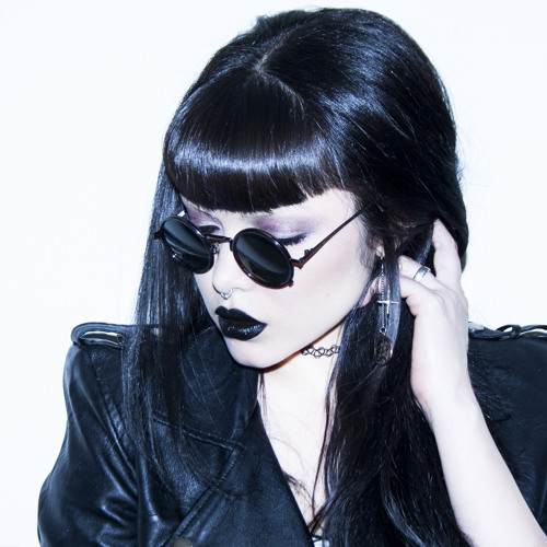 Tamara Sky's avatar