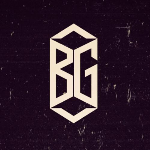 BackGarden's avatar