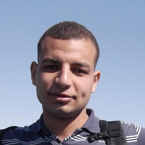 islamthabet's avatar