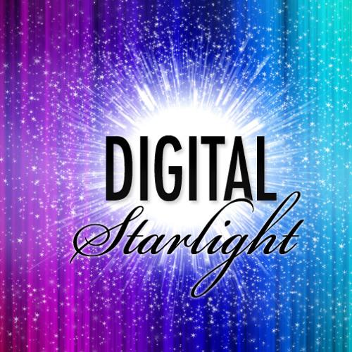 Digital Starlight's avatar
