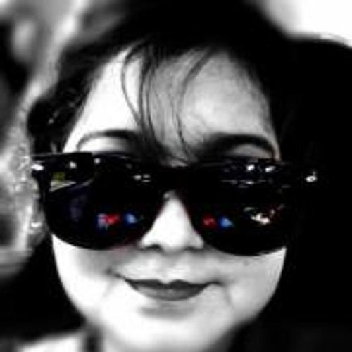 Liliana Sa's avatar