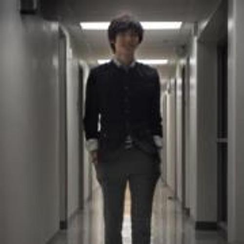 Ji Won  Park 2's avatar