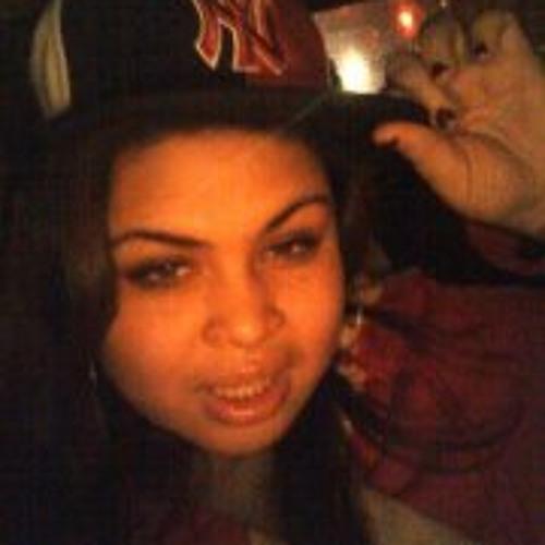 Young Nicki Colon's avatar