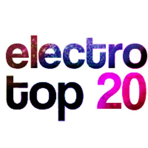 Electro Top 20's avatar