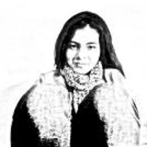 Livia Nava's avatar