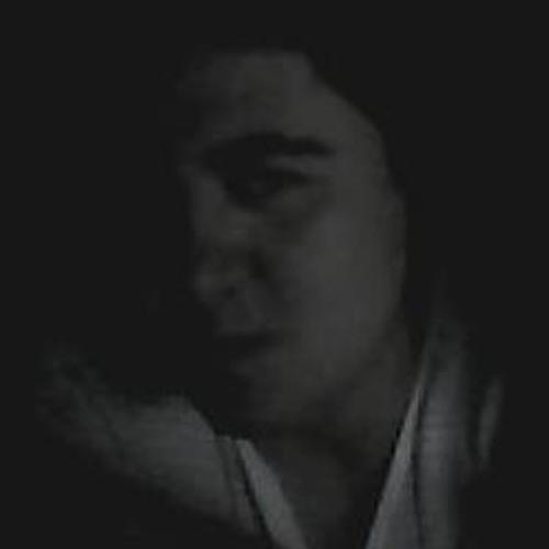 Abdiel Méraz's avatar