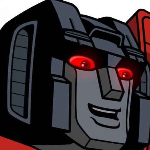 nakunaru0's avatar