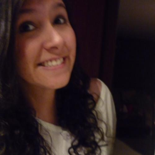 Maleja B's avatar