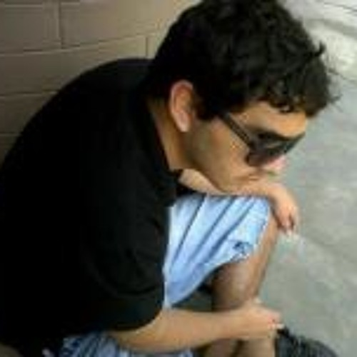 Henry Mejía Cáceres's avatar