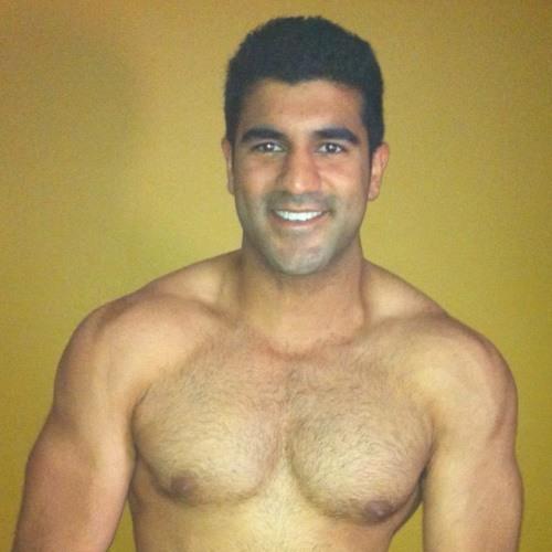 Tadi28's avatar