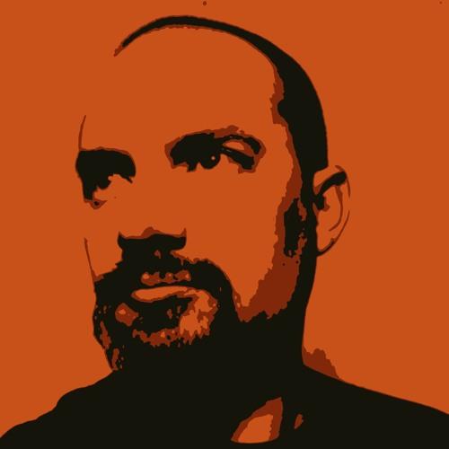 djmmorpg's avatar