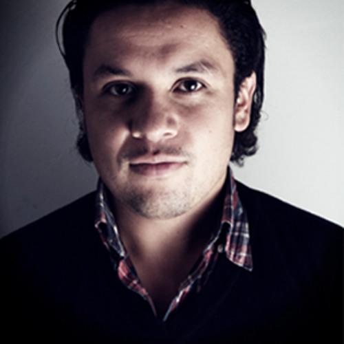 lepoviramontes's avatar