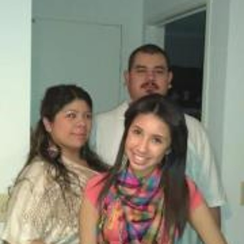 Steph Flores 1's avatar