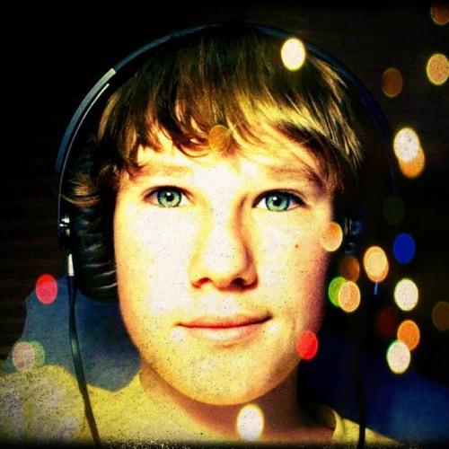 Trifoglio's avatar