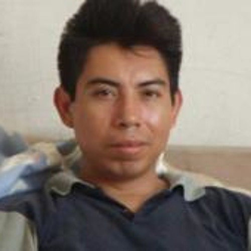 Jürgen Buen Escuchador's avatar