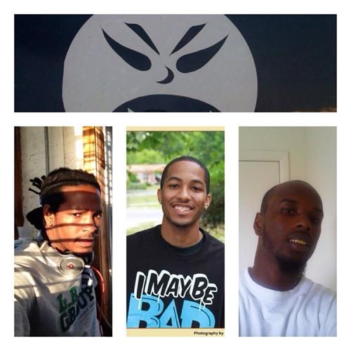 Cashflow Duo's avatar