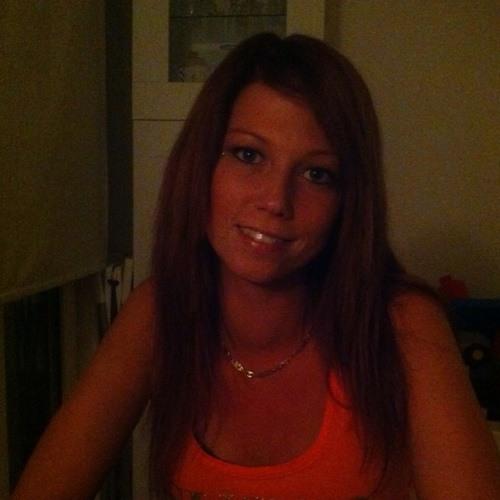 Sabina Rømer's avatar
