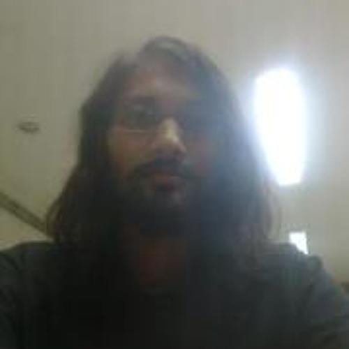 Richie26's avatar