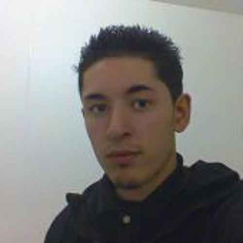 user331991100's avatar