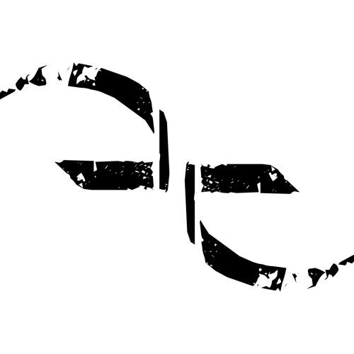 D Creation's avatar