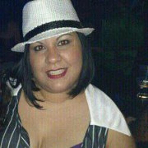 Selina Garza-Washington's avatar