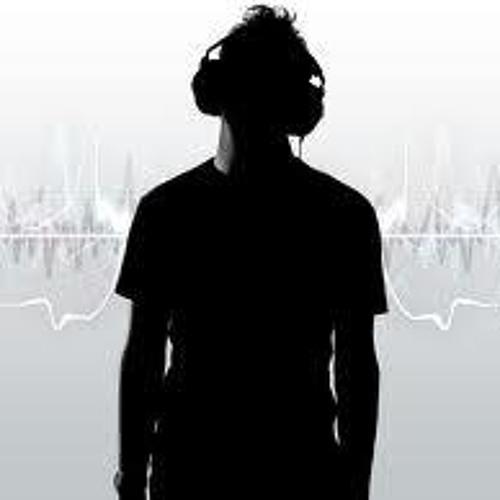 john em1's avatar