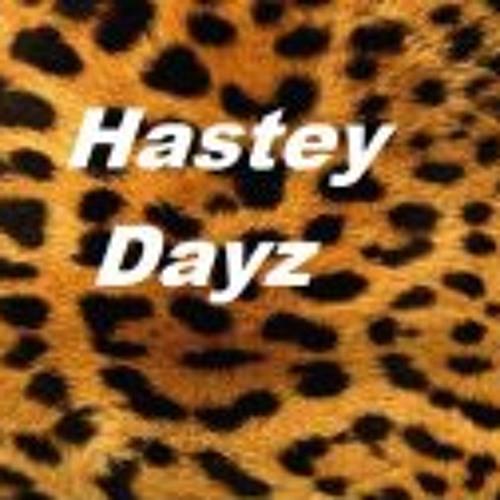 Hastey Dayz's avatar