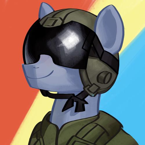 Navy Brony's avatar
